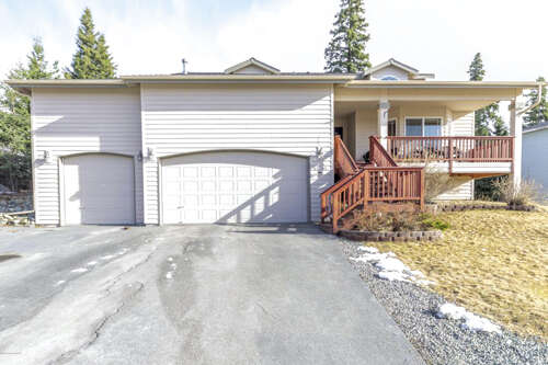 Featured Property in ANCHORAGE, AK, 99516