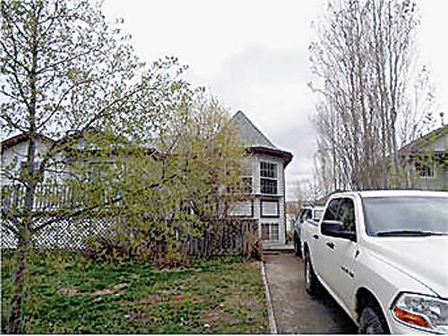 Featured Property in GRANDE PRAIRIE, AB,