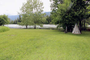 Featured Property in Grindrod, BC V0E 1Y0
