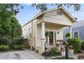 Real Estate for Sale, ListingId:45704005, location: 738 Delachaise St New Orleans 70115