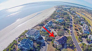 Real Estate for Sale, ListingId: 42906637, Seabrook Island, SC  29455