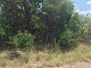 Land for Sale, ListingId:53548991, location: K9012 Ponderosa Bend Horseshoe Bay 78657
