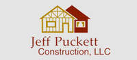 Jeff Puckett Construction