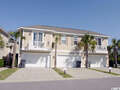 Real Estate for Sale, ListingId:47349839, location: 715 Madiera Dr North Myrtle Beach 29582