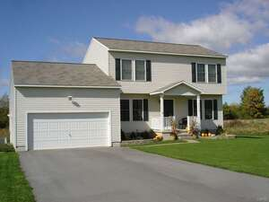 Featured Property in Pamelia, NY 13637