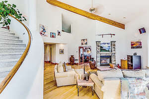 Featured Property in New Castle, CO 81647