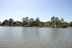 Land for Sale, ListingId:48386448, location: 936 Cambridge Place Lot F Norfolk 23508