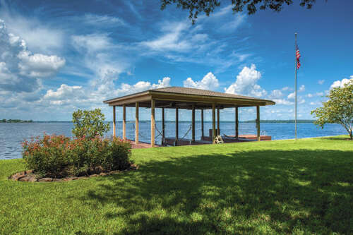 Single Family for Sale at 14144 Lakepoint Drive Willis, Texas 77318 United States