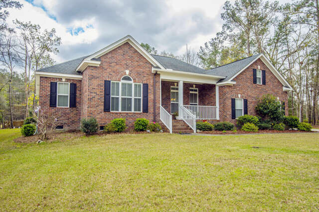 Real Estate for Sale, ListingId:44893379, location: 110 Ashley River Drive Summerville 29485