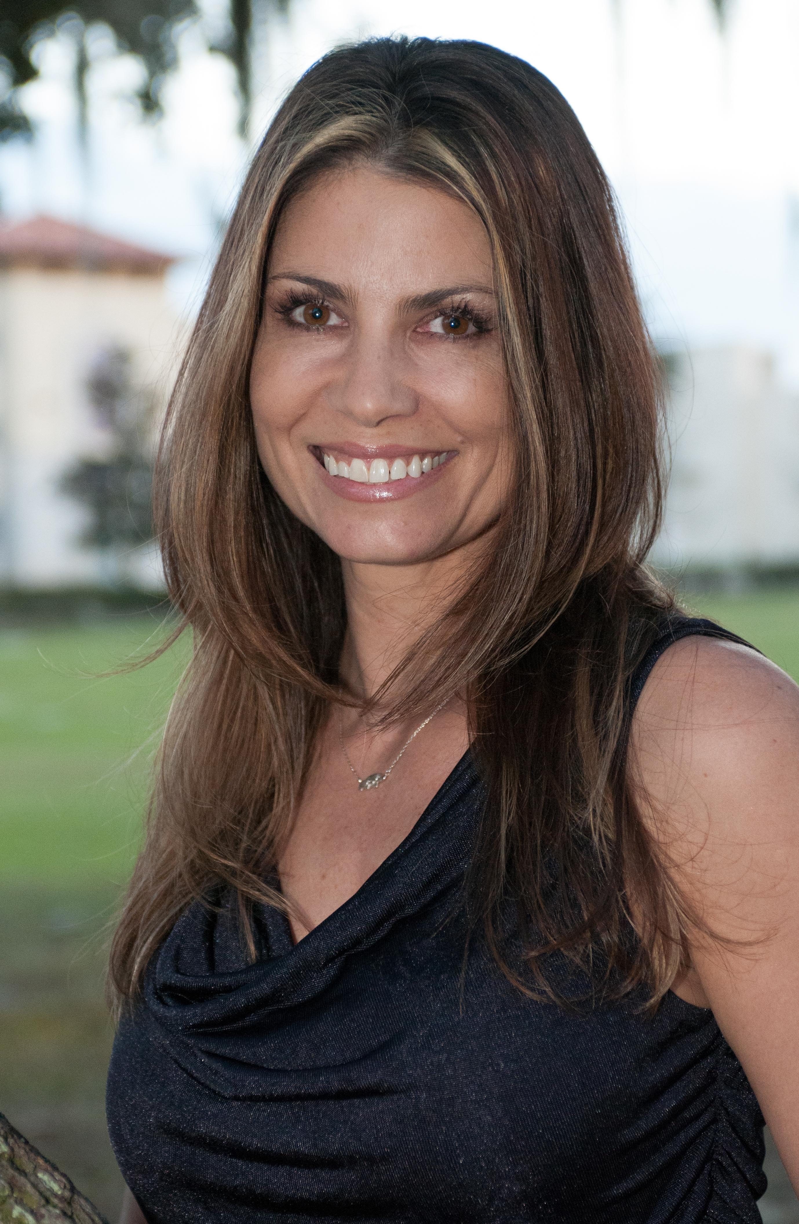 Kim Benedettini