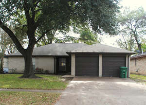Featured Property in Houston, TX 77043