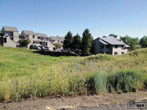 Real Estate for Sale, ListingId:39721043, location: 3309 & 3311 Snowflake Circle Steamboat Springs 80487