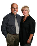 Mike & Nona The Armour Team, Asheville Real Estate