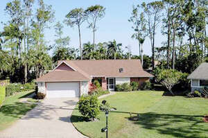 Featured Property in Naples, FL 34112