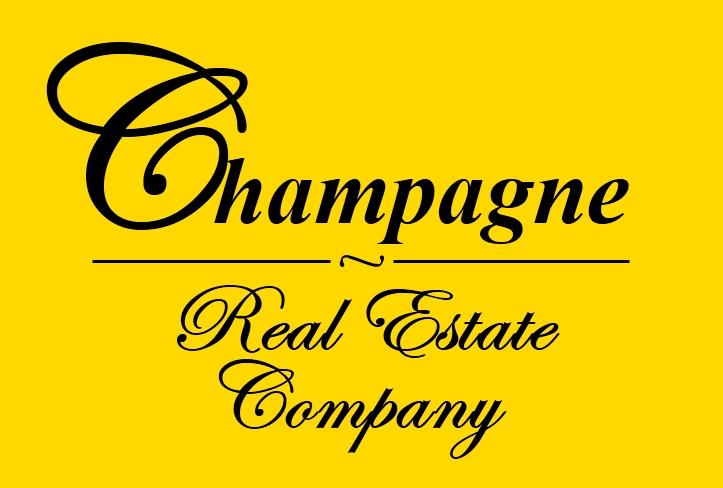 Andrea Champagne