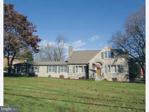 Featured Property in Douglassville, PA 19518