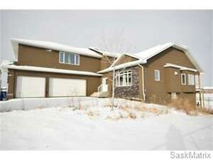 Real Estate for Sale, ListingId: 43282808, Saskatoon, SK