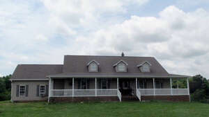 Featured Property in AXTON, VA, 24054