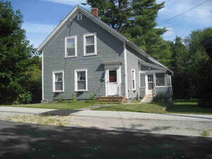 Featured Property in Brandon, VT 05733