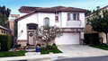 Real Estate for Sale, ListingId:44325020, location: 28484 Via Reggio Laguna Niguel 92677