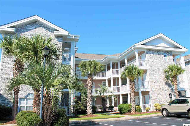 Real Estate for Sale, ListingId:46138389, location: 828 Curtis Brown Lane Myrtle Beach 29577
