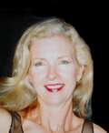 Diana L. Goebel, St Augustine Real Estate
