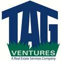 TAG Ventures, Palm Coast FL