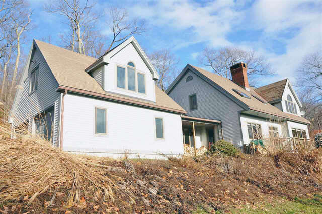 Single Family for Sale at 717 Danby Mountain Road Dorset, Vermont 05251 United States