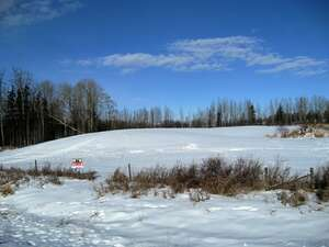 Featured Property in Lake Isle, AB