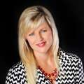 Kimberly Stephens, Midwest City Real Estate