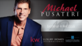 Michael Pusateri, Dallas Real Estate