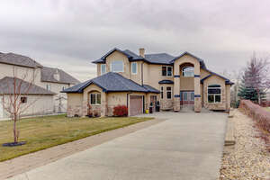 Featured Property in Calgary, AB T3Z 5G2