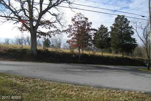 Land for Sale, ListingId:33089836, location: 13932 GOSSARD MILL ROAD Hagerstown 21740