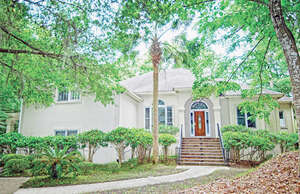 Real Estate for Sale, ListingId: 34711589, Seabrook Island, SC  29455