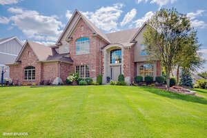 Featured Property in Geneva, IL 60134