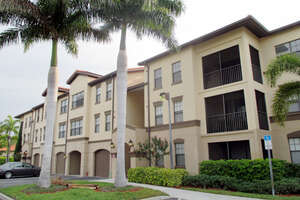Featured Property in Naples, FL 34105