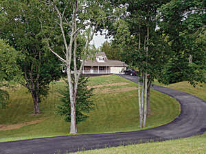 Single Family Home for Sale, ListingId:39981857, location: 1778 Ferry Hill Rd Dandridge 37725