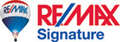 RE/MAX Signature, Ormond Beach FL