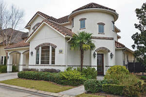 Single Family Home for Sale, ListingId:39416212, location: 2831 Stuart Manor Houston 77082