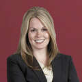 Elizabeth Smith, Sanford Real Estate