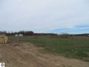 Land for Sale, ListingId:42085982, location: 2229 Remington Drive Traverse City 49684