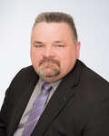 David Saunders, Whitby Real Estate