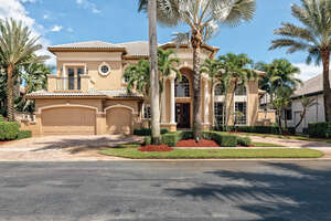 Featured Property in Boca Raton, FL