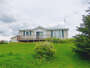 real estate for sale listingid coventry vt