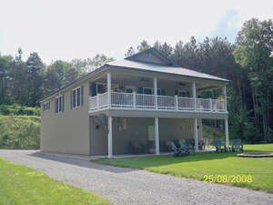 Featured Property in Port Leyden, NY 13433