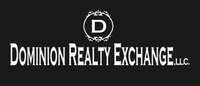 Dominion Realty Exchange