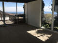 Rental Homes for Rent, ListingId:50093483, location: 30004 Zenith Point Malibu 90265
