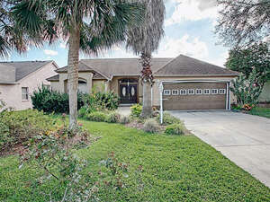 Featured Property in Lady Lake, FL 32159