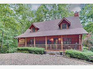 Featured Property in Flat Rock, NC 28731