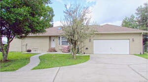 Featured Property in Inverness, FL 34453